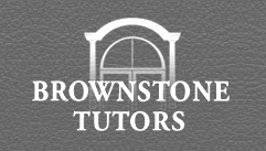 Brownstone Education