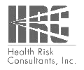 Health Risk Consultants