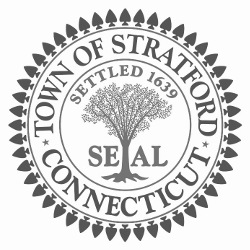Town of Stratford, Connecticut