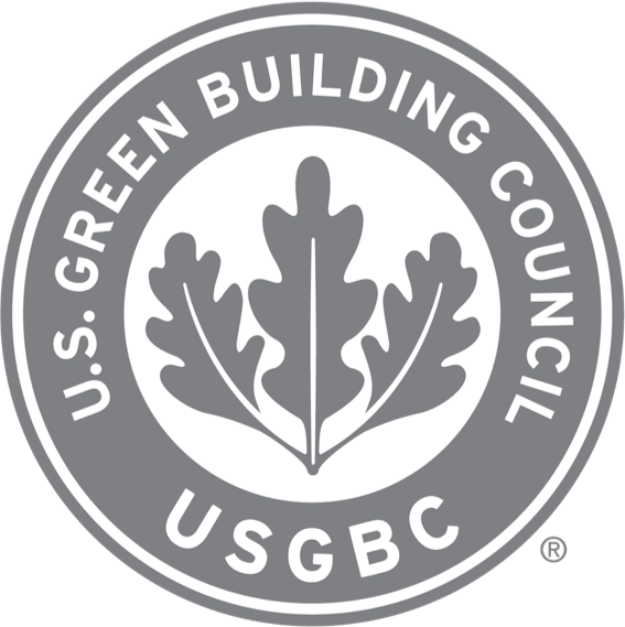 US Green Building Council/GBIG